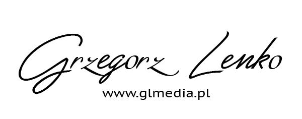 GLmedia - Grzegorz Lenko