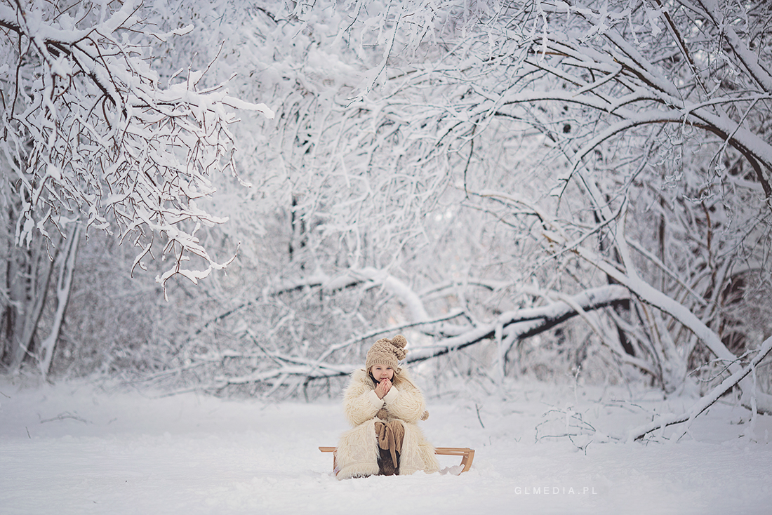 Zimowo-plenerowo-6-1