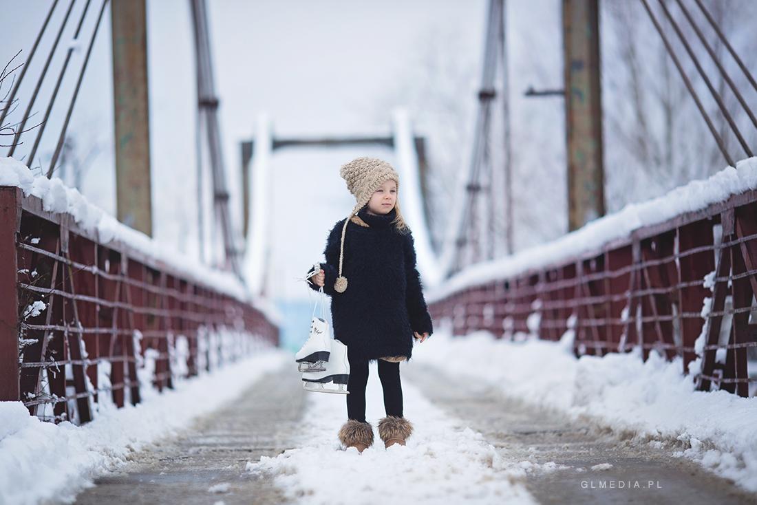 Zimowo-plenerowo-7