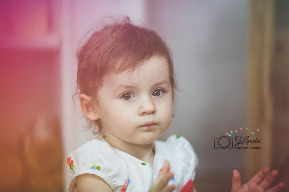 portret sesje wiosenne-3