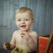 Fotografia dziecięca | GLmedia Grzegorz Lenko