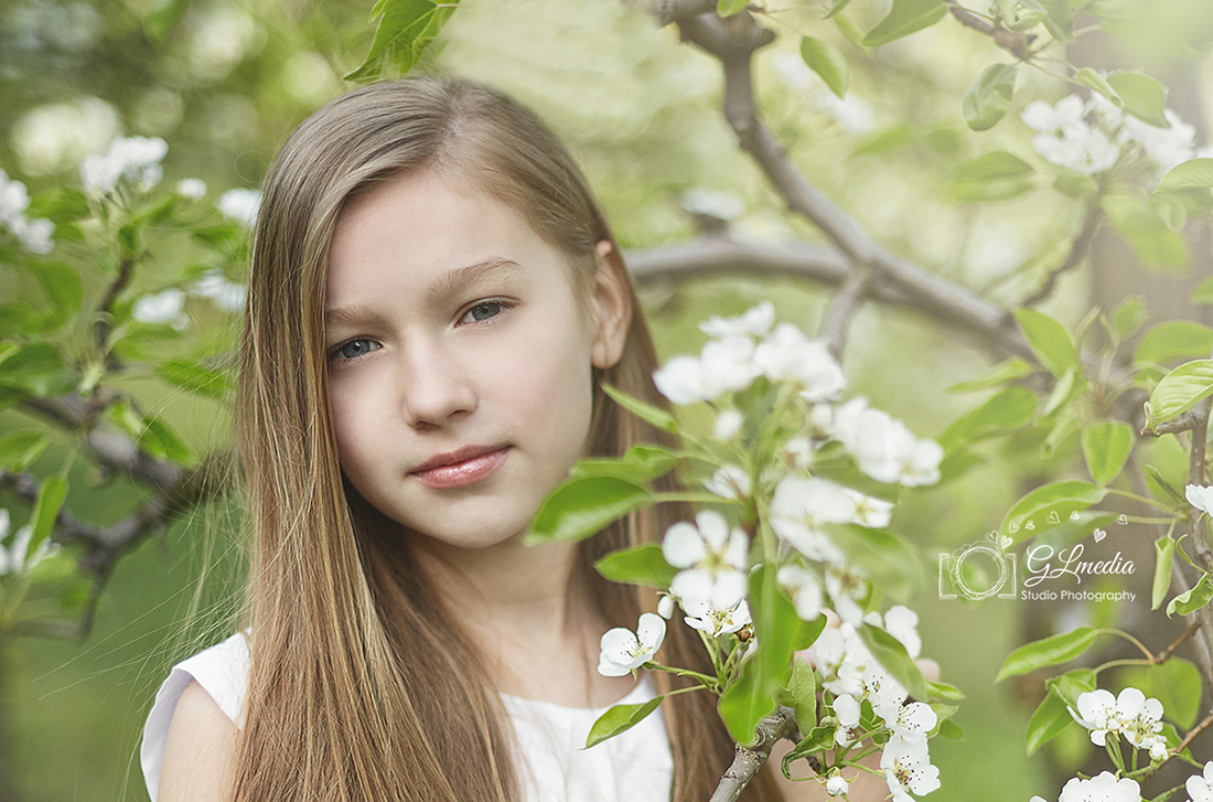 sesja-komunijna-6 portret
